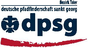 DPSG Bezirk Trier
